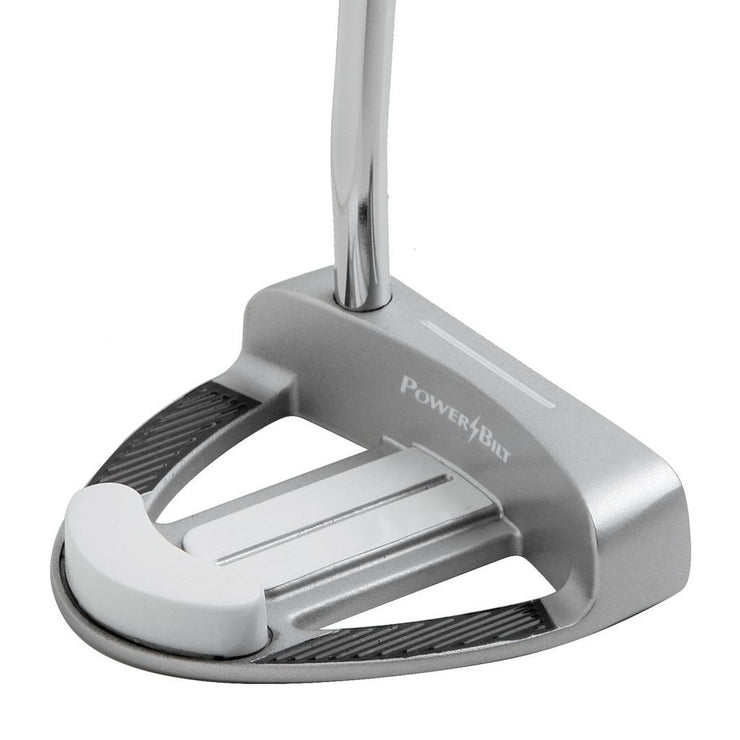 Mens' EX-750 Series Putter - Powerbilt