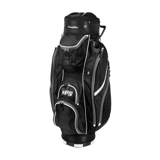 TPS 5400 Cart Golf Bag - Powerbilt