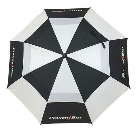 "62"" Windcutter Umbrella - Powerbilt"