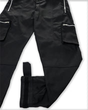 Load image into Gallery viewer, Military Pants v3 - Black