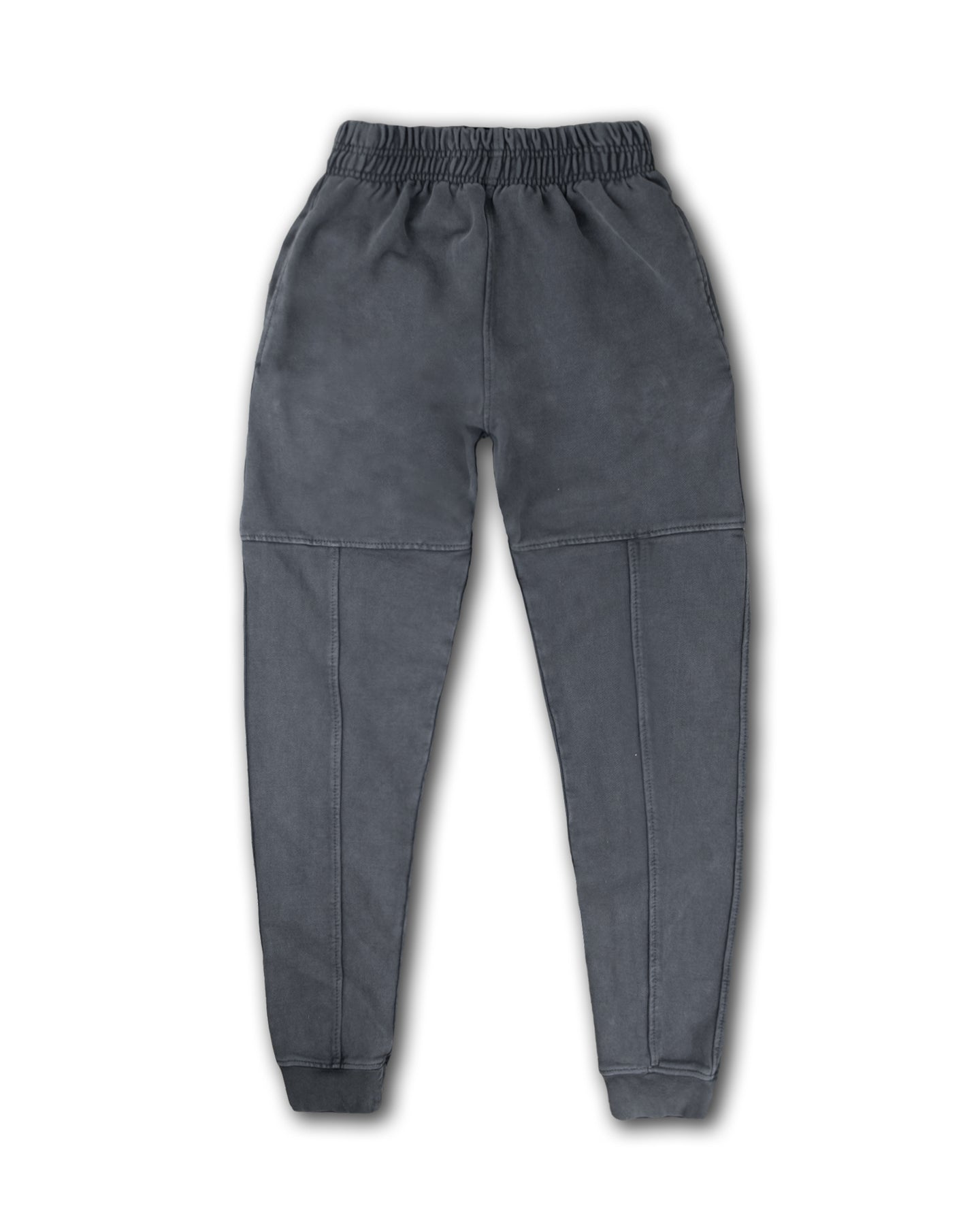 Sweatpants - Vintage Grey