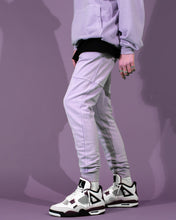 Load image into Gallery viewer, Sweatpants - Vintage Wisteria