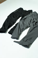 Load image into Gallery viewer, Nomad Pants - Black