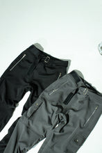 Load image into Gallery viewer, Nomad Pants - Shark Grey
