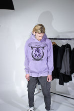 Load image into Gallery viewer, NeverSayDie! Hoodie