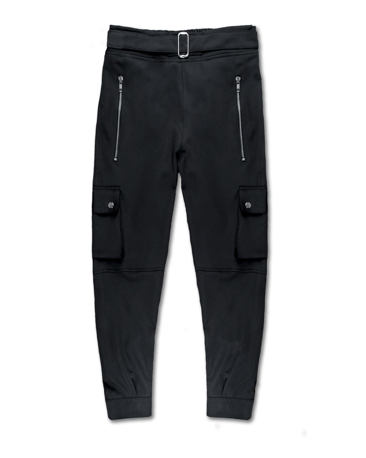 Nomad Pants - Black