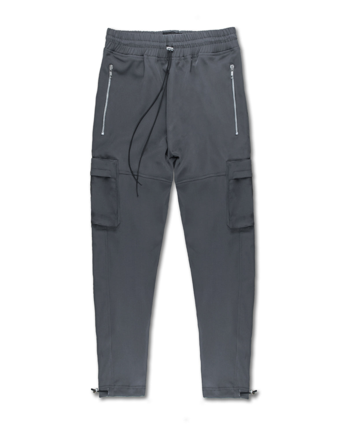 Nomad Puller Pants - Shark Grey