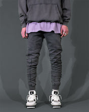 Load image into Gallery viewer, Sweatpants - Vintage Grey