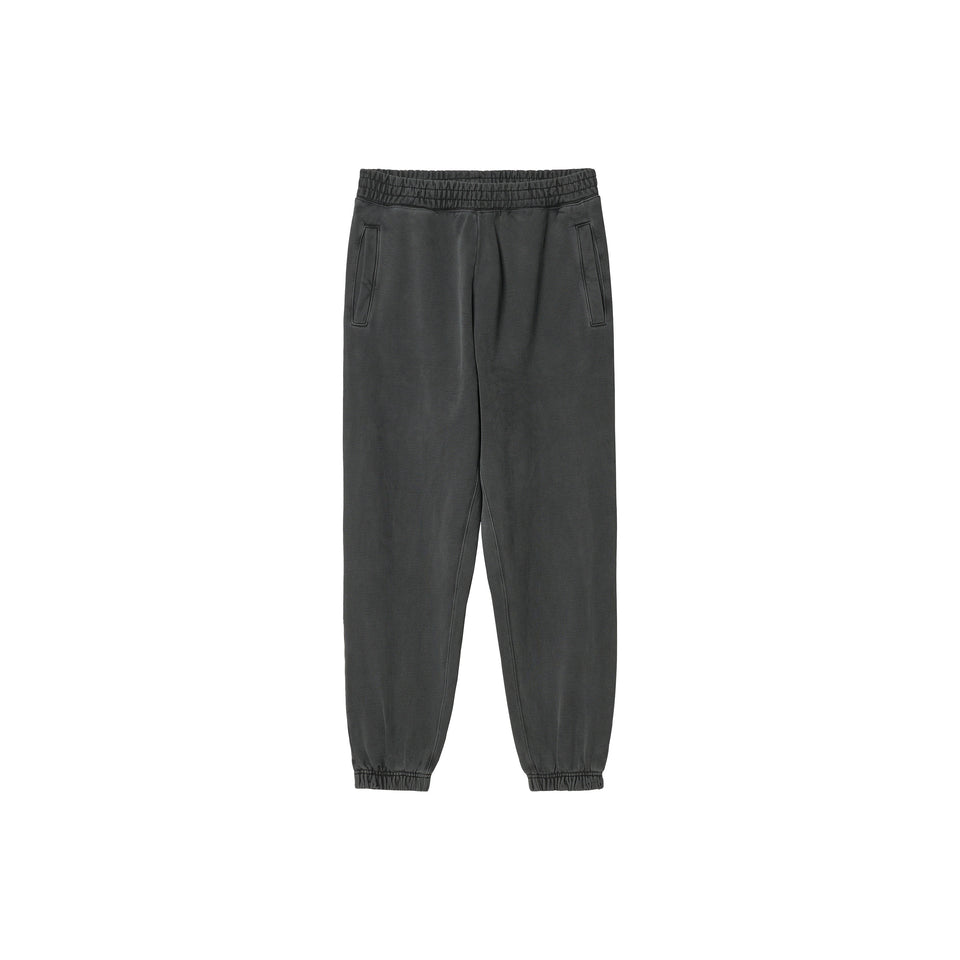 Carhartt Tricol Sweat