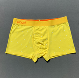 Wood Trunk - S-Yellow [3001N]