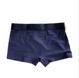 Trunk Brief - deep space blue   [3001B]