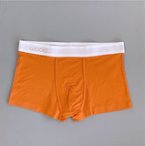 Trunk Brief - Orange [3001]