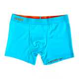 Boxer Brief - Sky [4501TB]