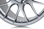 Speedwell RS-R Forged Race Wheel - Speedwell Industries
