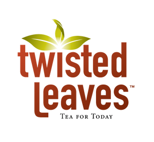 Twisted Leaves Tea