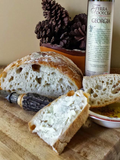 Rustic French Boule Mix
