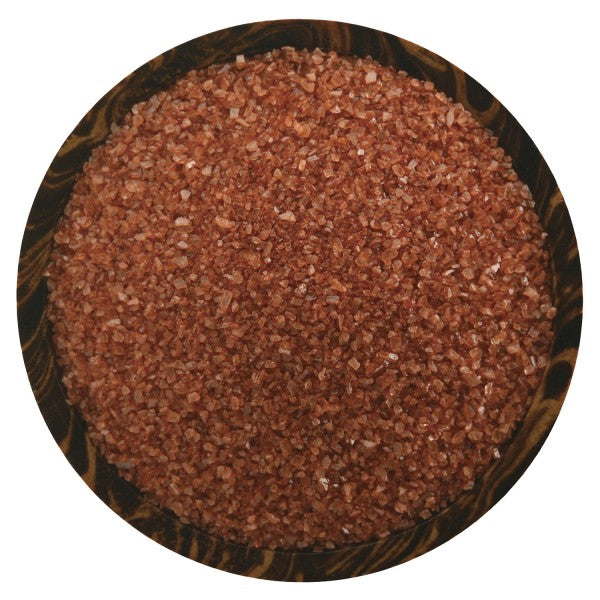 Alaea Hawaiian Red Clay Sea Salt