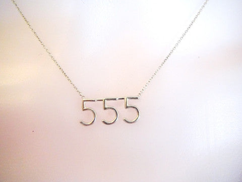 555  meeka necklace