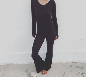 the full body meeka jumpsuit