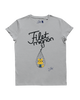 Filet-Mignon T-shirt