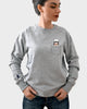 Moonwalk Sweatshirt