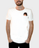 products/jedoriginaltshirtpochebioblanchommemickjagger.png