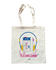 products/jedoriginalwalkmantotebag.png