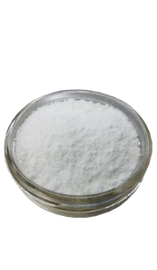 CBD Isolate Powder - United Hemp Refinery CBD