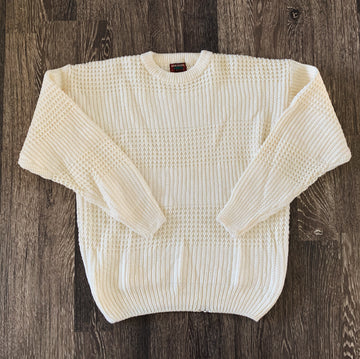 Vintage High Sierra Sweater