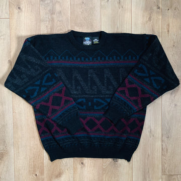 Vintage PureStuff Sweater