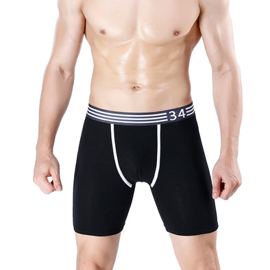 2 Pack Men's Underwear - BC&ACI