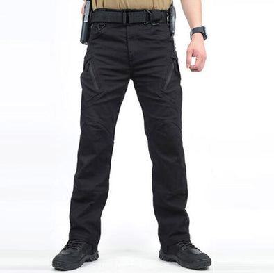 2017 IX9 II Men Militar Tactical Pants Combat Trousers