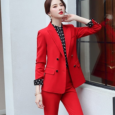 new women s two piece pant suit bc aci new women s two piece pant suit