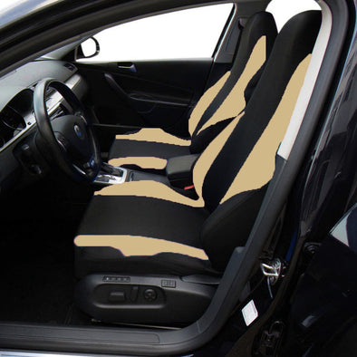 New Universal Car Seat Covers - BC&ACI
