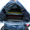 New 80L Outdoor Backpack Unisex Travel Climbing Backpacks Waterproof - BC&ACI