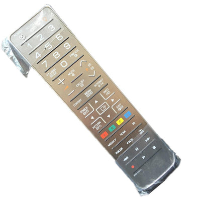 New GENERIC FOR SAMSUNG 3D smart tv Remote Control BN59-01051A - BC&ACI
