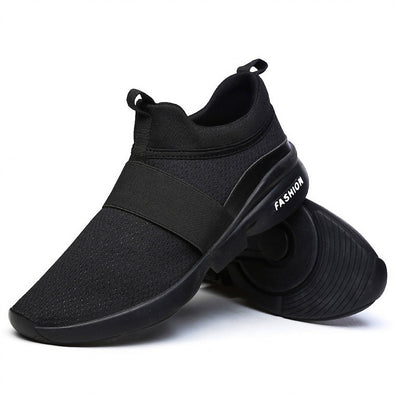 Damyuan 2019 New Fashion Men Women Flyweather Comfortable Breathable Jogging Shoes - BC&ACI