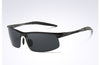 New ELITERA Aluminum Magnesium Men's Sunglasses Polarized - BC&ACI
