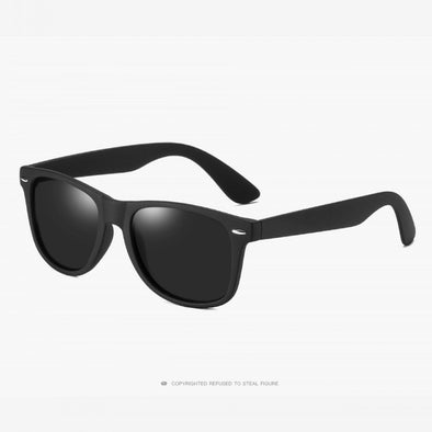 New Fashion Polarized Sunglasses Mens - BC&ACI