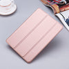 New For Apple iPad Mini 1 2 3 Leather Soft Cover Case Ultra Slim Smart Flip Case Shockproof - BC&ACI