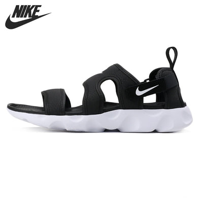 New Original NIKE OWAYSIS  Women's Beach Sandals Sports Sneakers - BC&ACI