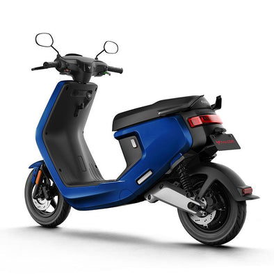 Hcgwork Xiao Niu M+ Urbon Lithium Battery Electric Motorcycle Scooter Motorbike - BC&ACI