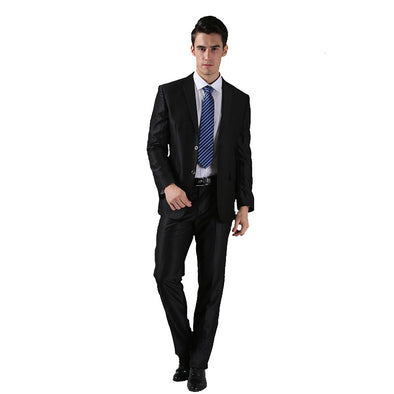2016 New Men Suits