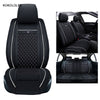 New KOKOLOLEE car seat covers set - BC&ACI