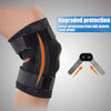 New Knee Protector Pad for Arthritis Leg Brace Orthopedic Knee Brace - BC&ACI