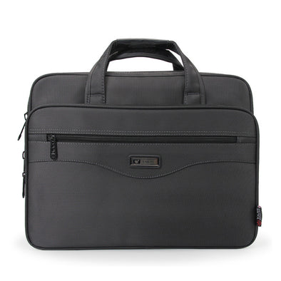 New Business briefcase Laptop bag Oxford cloth Multifunction waterproof - BC&ACI