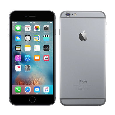 "Original Apple iPhone 6s iOS Dual Core 2GB RAM 16GB 64GB 128GB ROM 4.7"" 12.0MP Camera - BC&ACI"