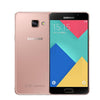 Original Samsung Galaxy A5 2016 A5100 Original Unlocked Cell Phones 5.0 Inch Quad Core - BC&ACI