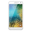 "Original Samsung Galaxy E7 E7000 Dual SIM mobile phone 4G LTE Quad Core 5.5"" 13.0MP"