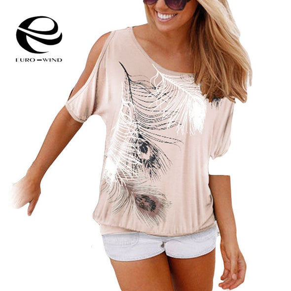 Plus Size 5XL 2019 Summer Top Women Tops and Blouse Short Sleeve O-Neck Blouse